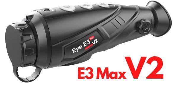Xeye E3 Max V2
