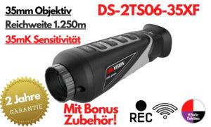 HIK DS-2TS06-35XF/W-O635