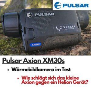 Pulsar Axion XM30s im Test - Thumbnail - VENARI