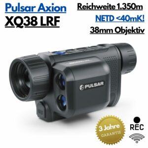 Pulsar Axion XQ38 LRF (2)