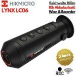 HIK Micro LC06 Wärmebildkamera
