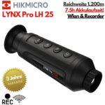 Hikmicro Lynx Pro LH25
