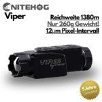 Nitehog Viper Wärmebild Vorsatzgerät (TIR-M35 AC)