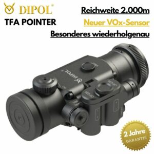 Dipol TFA Pointer