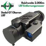 Dedal GT Oberon Wärmebildvorsatzgerät