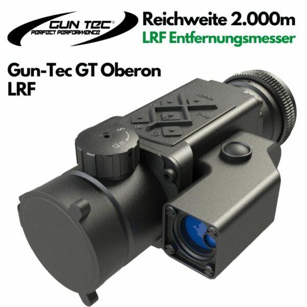 Gun-Tec GT Oberon (2)