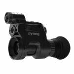 Syton HT-66 Digitales Nachtsicht-Nachsatzgerät (1)