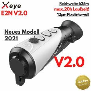 Xeye E2n V2.0 (2021)